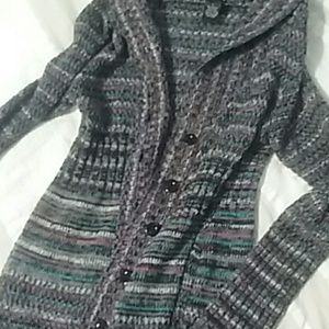 Free! ♡Cozy sweater♡